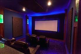 Home Theater Ceiling Lighting Light Media Room Ceiling Lighting
