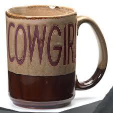 Cool Coffee Mugs For Guys by Comedy Coffee Mug Caribbean Beach Exotic Drink Seascape Coffee Mug