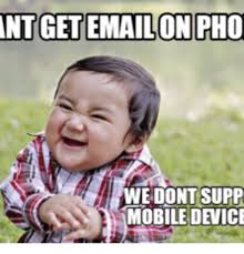 Mobile Memes - 25 best memes about cf mobile cf mobile memes
