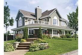farmhouse plans with porches farmhouse plans wrap around porch house plans with wraparound porch