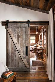 White Walls Home Decor Best 10 Western Homes Ideas On Pinterest House Decor Shop