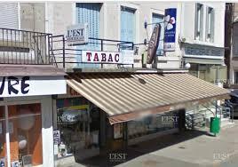bureau de tabac villeurbanne bureau de tabac villeurbanne 28 images commerces soci 233 t