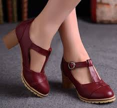 best 25 s shoes ideas on womens summer shoes