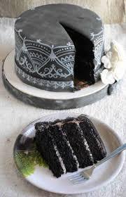 eggless chocolate cake recipe eggless cake recipe http
