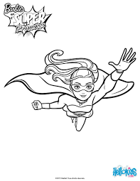 barbie in princess power coloring pages fun coloring pages for kids