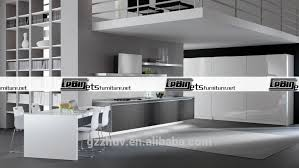Cabinet Hardware Companies This Had Led To An Evolution In The - Kitchen cabinet hardware suppliers