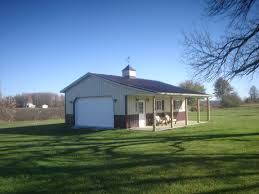 menards house floor plans living quarters inside metal building cabin modern pole barn home