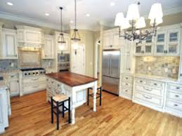 Country Kitchen Lighting Fixtures French Provincial Kitchen Lighting Rustic Chandeliers Country