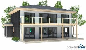 House Plans With Cost To Build Estimates Free House Plans With Estimated Cost To Build