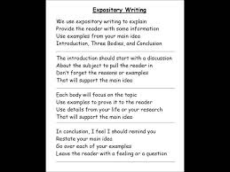 expository essay samples essay sample essay expository writing tips how to write an essay essay expository writing tips how to write an essay a good example large size