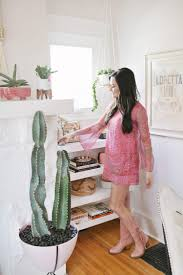 kacey musgraves u0027 living room makeover u2013 a beautiful mess