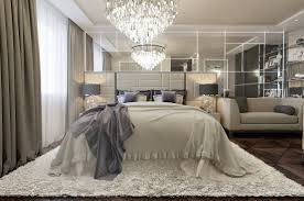 boudoir bedroom ideas boudoir bedroom dgmagnets com