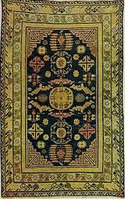 Oriental Rug Design Gul Design Wikipedia