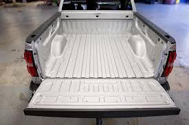 Best Truck Bed Liner Best Diy Spray On Roll On U0026 Drop In Bedliner Reviews