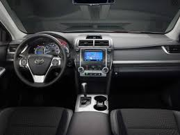 camry toyota price 2012 toyota camry price photos reviews features