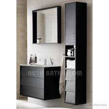china manufacturer exporter bathroom vanities bathroom cabinet