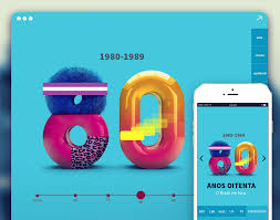how 2 events 50 years 다음 behance 프로젝트 확인 2 cad 50 years https www