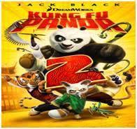 kung fu panda 2 2011 dual audio bluray 480p 300mb ssr movies