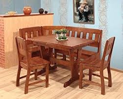 Corner Kitchen Table Set by Kitchen Table Set Kitchen Dinning Corner Bench And Table And