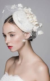 headpiece wedding wedding headpiece june bridals