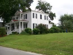 amazing madison house plan images best inspiration home design