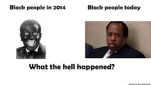 Funny Memes Black People - blackpeople png dankmemes