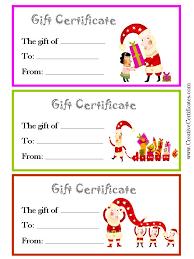 printable gift cards free printable christmas gift cards templates merry christmas