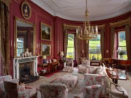 100 stately home interiors britain u0027s 15 best stately