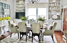 Family Room Decorating Ideas Thistlewood Farm - Family room decorating images