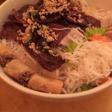 pho mac vietnamese restaurant 163 photos u0026 224 reviews