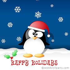 christmas holidays u2013 app