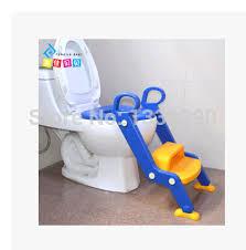 Potty Seat Or Potty Chair Potty Seat With Steps Chummie Joy Potty Training Ladder Step Up