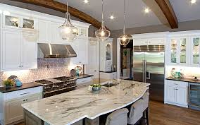 kitchen kitchen cabinet design espresso kitchen cabinets kitchen