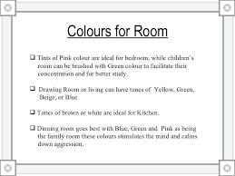 vastu shastra bedroom vastu shastra for bathroom in hindi glamorous bedroom design as