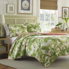 Bedding Quilt Sets Quilts Coverlets For Less Overstock