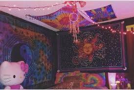 Trippy Room Decor Trippy Bedroom Decor Interior Design Meaning Trippy Bedrooms