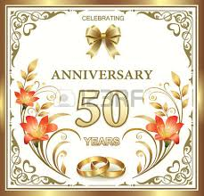50 wedding anniversary 50th wedding anniversary stock photos royalty free business images