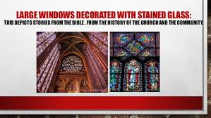 Gothic Architecture Floor Plan History Gothic Architecture