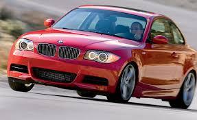 bmw 1 seris bmw 1 series reviews bmw 1 series price photos and specs car
