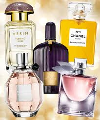 top rated colognes by women 2014 the best perfume for women of all time instyle co uk