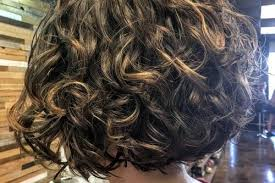 sexy styles for long curly layered hair using clips and combs 29 sexiest curly hairstyles for men updated for 2018