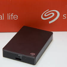 How To Open Seagate Freeagent Desk Seagate Enclosure Ebay