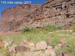 Department Of The Interior National Park Service Grand Canyon National Park U S Department Of The Interior
