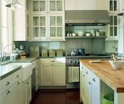 95 best kitchen ideas images on pinterest ikea cabinets ikea