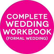 wedding to do customizable and free wedding spreadsheets a practical wedding