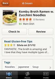free finder app the 25 best restaurant finder ideas on app design