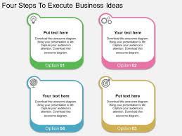 light bulbs powerpoint templates