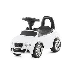 bentley u0027s new continental gt 100 car bentley bentley continental reviews specs u0026