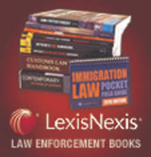 lexisnexis user guide lexisnexis law enforcement publications