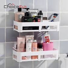 Plastic Bathroom Storage Choice Bathroom Shelf Plastic Bathroom Storage Bathroom Wall